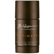 Deo Stick Baldessarini Ultimate
