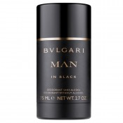 Deo Stick Bvlgari Man In Black
