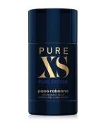 Deo Stick Paco Rabanne Pure XS