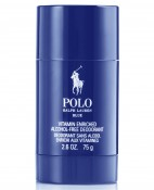 Deo Stick Polo Blue