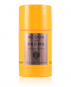 Deodorant Stick Acqua Di Parma Colonia Intensa