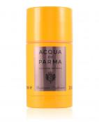 Deodorant Stick Acqua Di Parma Colonia Intensa