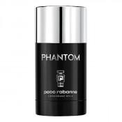 Deodorant stick Paco Rabanne Phantom