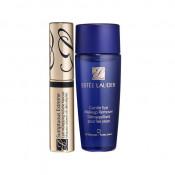 Duo Mini Set Mascara Estee Lauder Extreme Lashes Eye Makeup