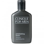 Exfoliant Clinique for Men Oil Control