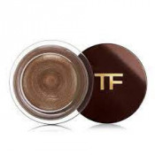 Fard Tom Ford Creme Color For Eyes