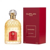Guerlain Samsara (New Edition) EDP