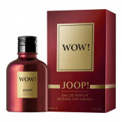 JOOP! Wow! Intense for Women