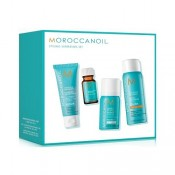 Kit Travel Moroccanoil