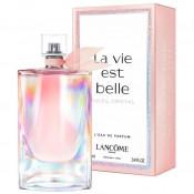 La Vie Est Belle L'Eau de Parfum Soleil Cristal