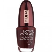 Lac de ungii Pupa Lasting Color Gel Exclusive