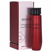 Lotiune hidratanta AOS Activating Smoothing Essence, Ahava