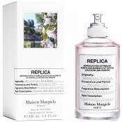 Maison Margiela Replica Springtime in a Park