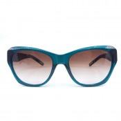 Ochelari de soare Nina Ricci NR3703H03