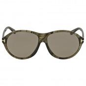 Ochelari de soare Tom Ford SUN FT0398 20B -60 -14 -145