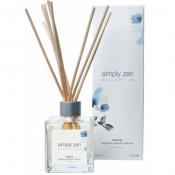 Parfum de camera Simply Zen Sensorials Relaxing Diffuser