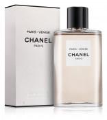 Paris Venise Chanel