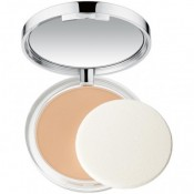 Pudra Clinique Almost Powder Makeup SPF 15