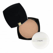 Pudra Lancome Majeur Excellence