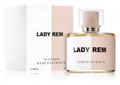 Reminiscence Lady Rem