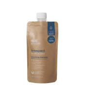 Sampon anti-frizz Milk Shake K-Respect Keratin System Smoothing