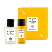 Set Cadou Acqua Di Parma Colonia