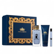 Set cadou D&G K by Dolce&Gabbana