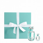 Set cadou Tiffany & Co Tiffany