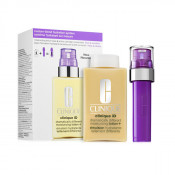 Set Clinique iD for Lines & Wrinkles