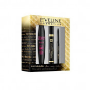 Set Eveline Cosmetics Mega Max
