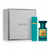 Set Tom Ford Neroli Portofino