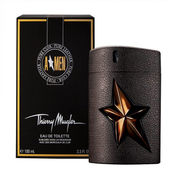 Thierry Mugler A*Men Pure Leather (Cuir)
