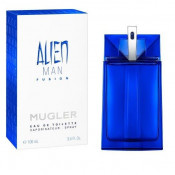 Thierry Mugler Alien Men Fusion