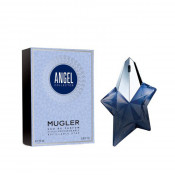 Thierry Mugler Angel Collector