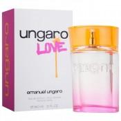 Ungaro Love