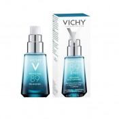 Vichy Gel pentru conturul ochilor Mineral 89