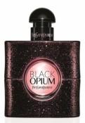 YSL Black Opium Eau de Toilette