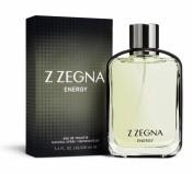 Zegna Energy