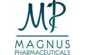 Magnus Pharmaceutical