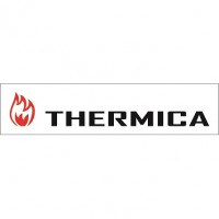 Thermica