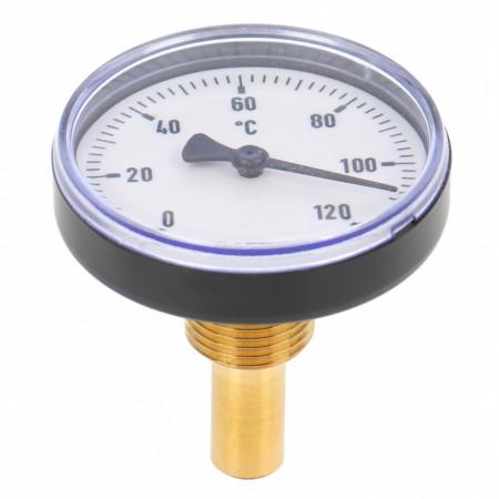 Termometru 0-120 grade