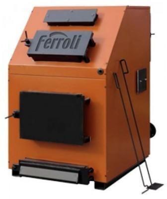 Ferroli FSB3 Max N 150 kW