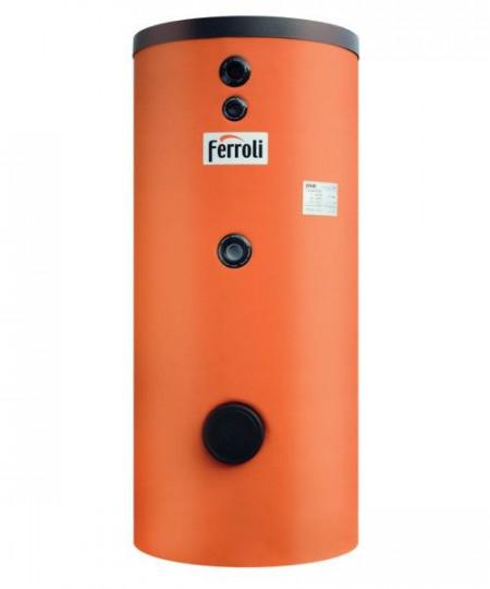 Ferroli Ecounit 300-2C WB
