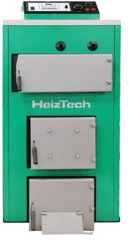 HeizTech SP80VENT