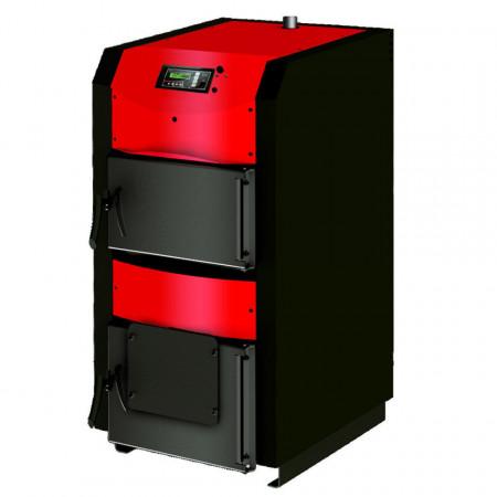 SUNSYSTEM BURNiT NWB Prime 110 kW