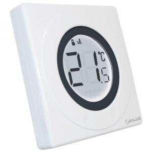 Termostat ambient Salus ST320. 5 ani garantie