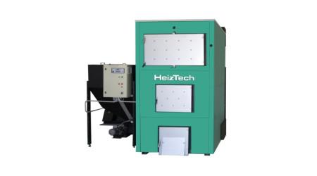 HeizTech SP150VENT