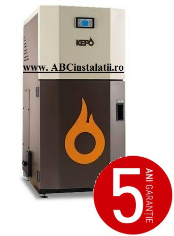 KEPO 20 AC (10750060)