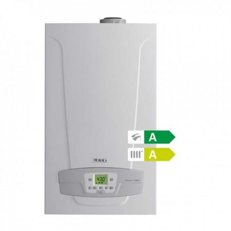 Centrala termica in condensatie Baxi Platinum+ 1.32 GA