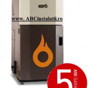 KEPO 20 MC (10750057)
